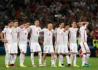Euro 2016: Ile jest warta reprezentacja Polski w piłce nożnej?