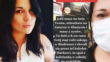 Sonia Michalczuk