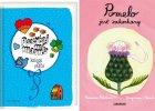 Prezenty na święta dla dzieci: książki pod choinkę