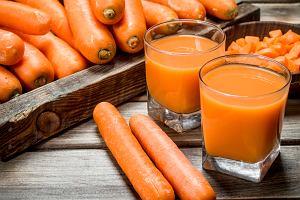 Dieta Alleluja: na czym polega, czy jest zdrowa?
