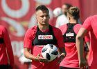 """Sławomir Peszko o krok od sensacyjnego transferu. Dziekanowski: """"To już jest patologia"""""""