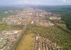 Inwestycje SKM za ponad miliard złotych