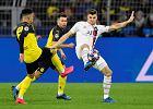 Borussia Dortmund może sprowadzić piłkarza PSG! Pokona Bayern?