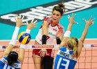 Turcja - Polska na żywo. Igrzyska Europejskie Online. STREAM, Transmisja TV