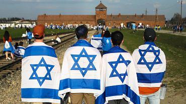 Muzeum Auschwitz. Zdjęcie ilustracyjne