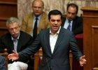 Grecja wprowadzi kolejne reformy
