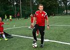 Przez West Bromwich do Warszawy. Refleksje młodego trenera - jak szkoli Legia?