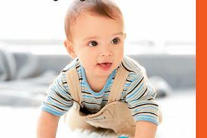 Dodatek specjalny: kroki milowe w rozwoju dziecka [pobierz i wydrukuj]