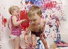 7 domowych zabaw z dziećmi. Jak przeżyć kwarantannę bez nudy
