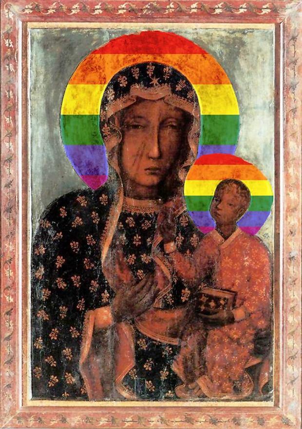 Madonna Plakat Aktualne Wydarzenia Z Kraju I Zagranicy