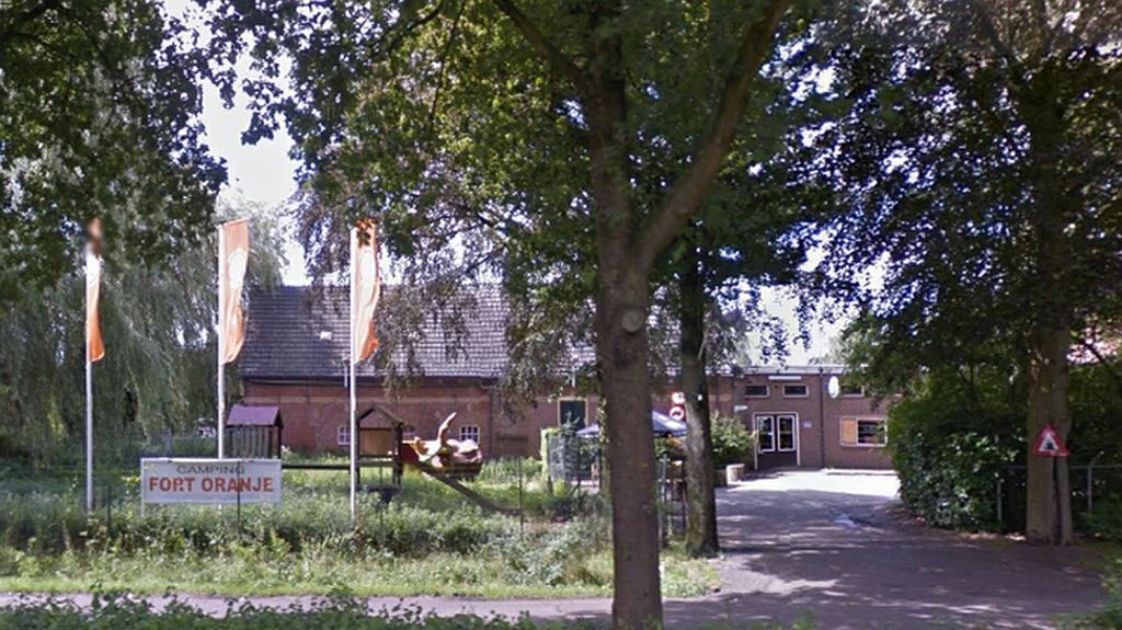 Holandia: pobili Polaków na campingu Fort Oranje. Dwóch napastników aresztowanych