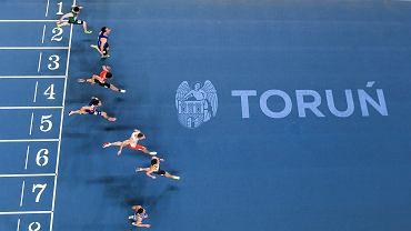 We wtorek podczas konferencji prasowej podsumowano organizację halowych mistrzostw Europy w lekkiej atletyce, które rozegrano na początku marca w Arenie Toruń