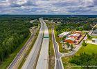 Dobra zmiana organizacji ruchu na S17. Kierowcy przyspieszą na trasie z Lublina do Warszawy