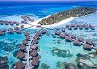 Costa del Sol, Malediwy oraz Wyspy Zielonego Przylądka - prawdziwe raje na ziemi!