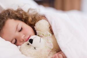 Melatonina - co warto wiedzieć o hormonie snu?