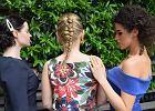 Jakie fryzury na wesele są hitem w 2019 roku?