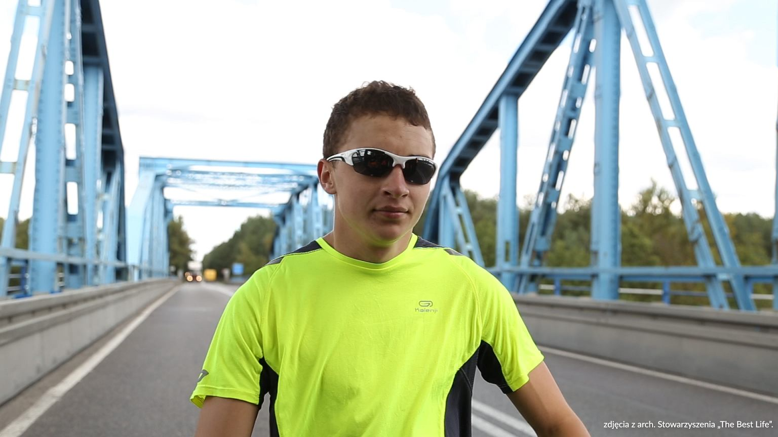 Adrian Beściak