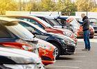 Do Polski przyjedzie jeszcze więcej używanych samochodów. Przez SCT