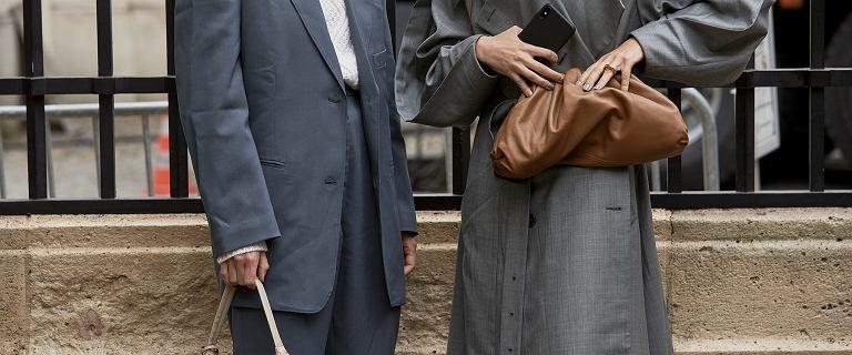 Smart casual w niebanalnym wydaniu, czyli garnitury Reserved. Te fasony to HIT sezonu!