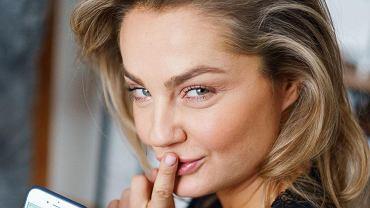 Małgorzata Socha pokazała zdjęcie sprzed 12 lat. Jak wyglądała? 'Normalnie jak nie Ty' (zdjęcie ilustracyjne)