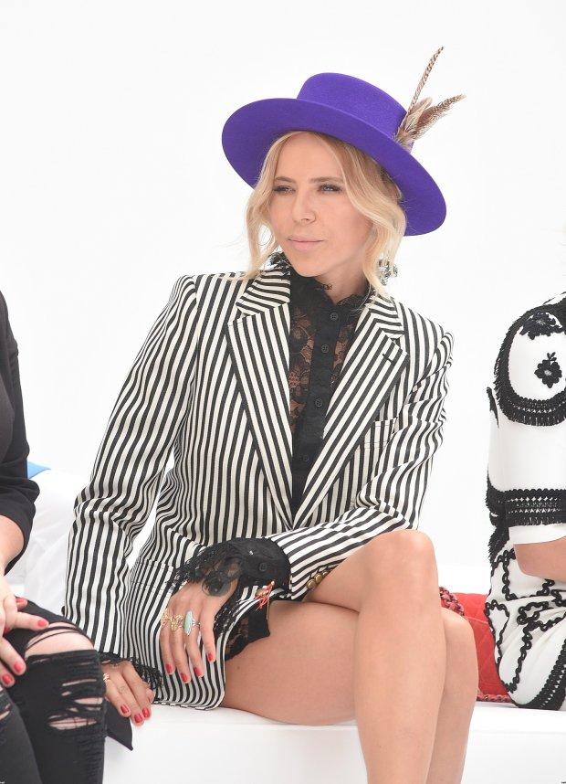 Ramówka TVN Style 2015