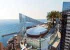 Monako kusi miliarderów. Powstaje tam najdroższy apartament świata za 400 mln dolarów [ZDJĘCIA]