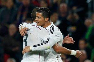 El Clasico Real - Barcelona 21. listopada. RELACJA LIVE. TRANSMISJA TV. Ronaldo VS. Messi!