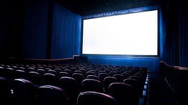 Kina Cinema City otwierają się w Polsce 3 lipca