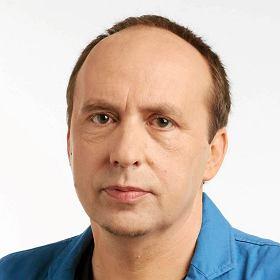 Piotr Skwirowski