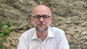 Stanislav Komárek