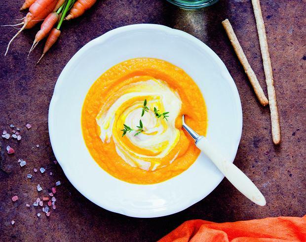Masa Z Gotowanych Pomarańczy Wszystko O Gotowaniu W Kuchni