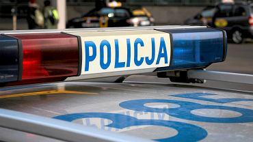 Prokuratura Rejonowa w Łęczycy prowadzi śledztwo w sprawie zabójstwa dziecka w powiecie kutnowskim