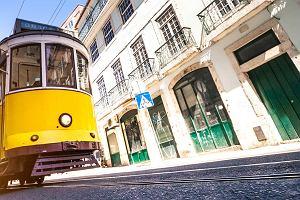 Ocean, zabytki i znakomita kuchnia - zakochaj się w Portugalii!