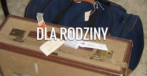 Zakupy internetowe we frisco.pl