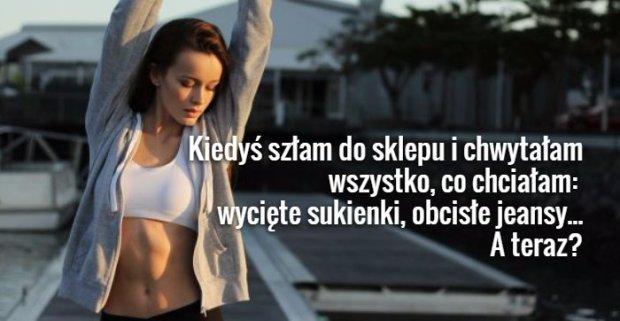 foch.pl/fot. Unsplash.com