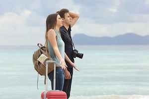 Niezadowolony z wyjazdu turysta może sporo wywalczyć. Zobacz, jak dochodzić swoich praw