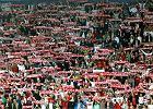 Polska - Szwecja na żywo. Gdzie obejrzeć mecz Polska - Szwecja? Transmisja online