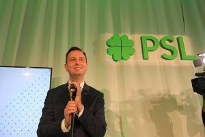 PSL chce zlikwidować podatek od emerytur. Czytelnicy zachwyceni pomysłem: Najwyższy czas