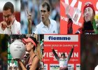 Najlepszy polski sportowiec 2013 roku [GŁOSOWANIE]