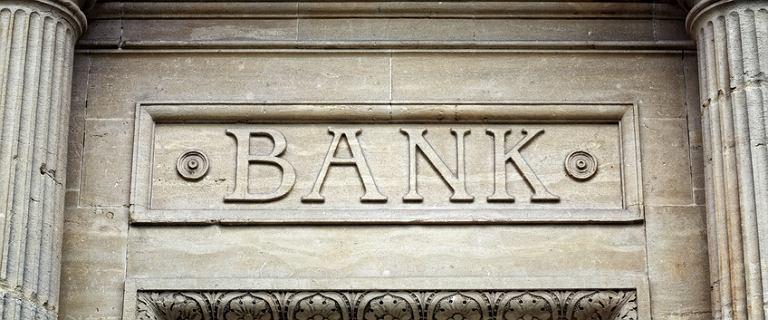 Bank zapłaci za wzięcie kredytu. To prawdopodobnie pierwsza taka oferta na świecie