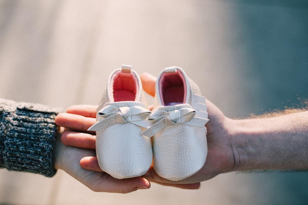 Baby shower. 5 pomysłów na trafiony prezent