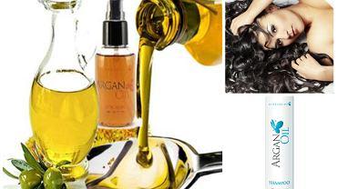 BioElixire Argan Oil