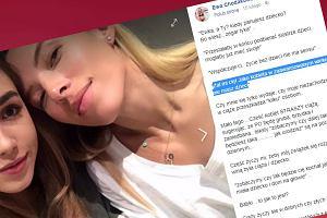 """Bezdzietna trzydziestolatka to """"bezduszna egoistka""""? Ewa Chodakowska odpowiada swoim krytykom"""