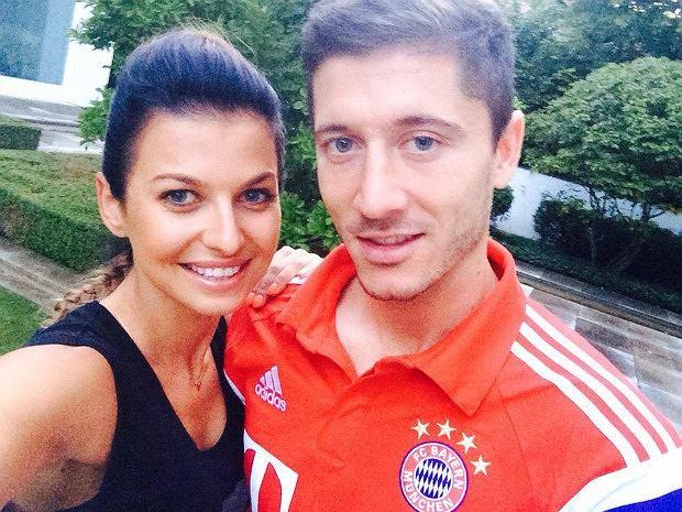 Ania i Robert znowu razem