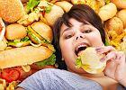Jemy za dużo soli i złych tłuszczów