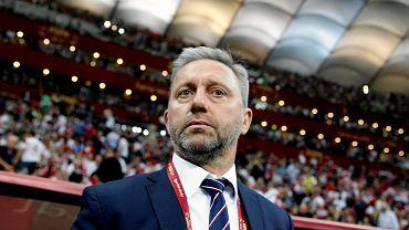 Słowacy jużboją się reprezentacji Polski na Euro 2020. Faworyt! Co za komplementy