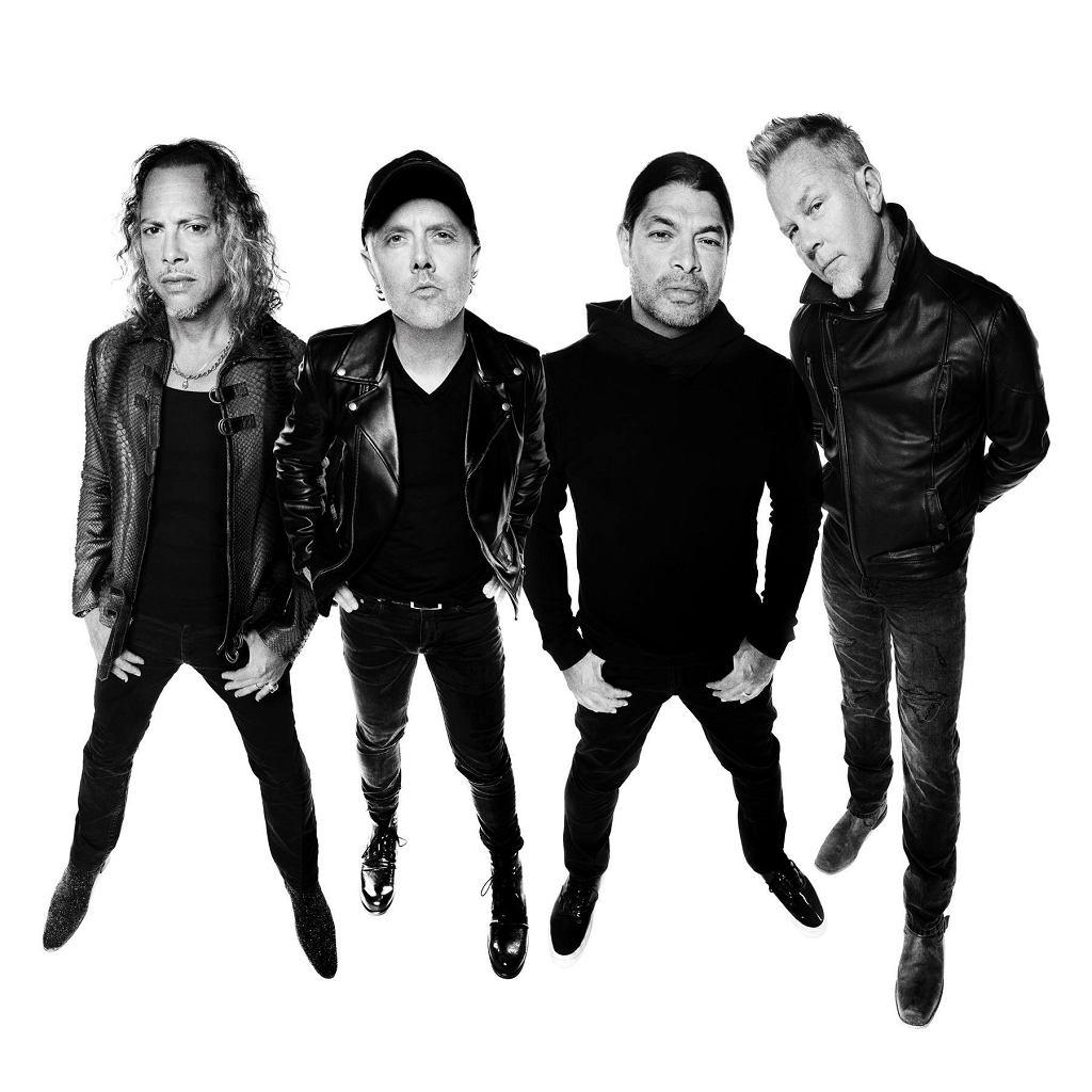 Metallica