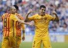 Barcelona pogrom! 8:0 z Deportivo. Zobacz na Youtube [WIDEO] Gole, bramki