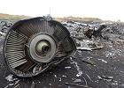 Holandia chce sądzić podejrzanych o zestrzelenie malezyjskiego samolotu nad Ukrainą