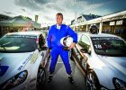 Volkswagen Castrol Cup: szybki jak błyskawica